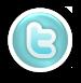 digitaldelight-07-twitter